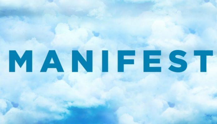 Manifest Season 4 Renewed or Canceled, Will 'Manifest' return to NBC?