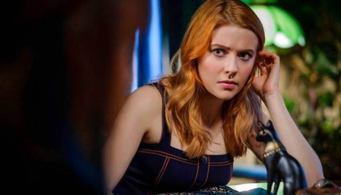 Nancy Drew Season 2 Episode 18 (Finale): Release Date, Spoilers and More