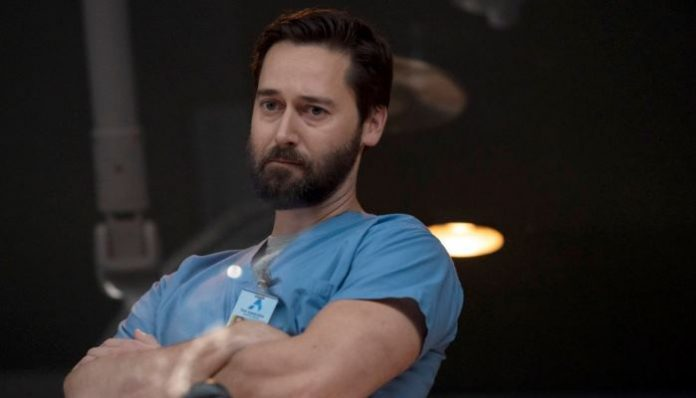 New Amsterdam Season 4 Release Date on NBC: Is Season Four Coming in 2021?