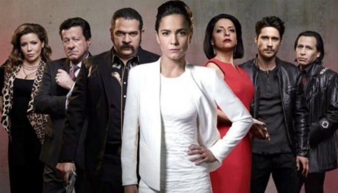Queen of the South season 6: Is the show ending with season 5 finale?