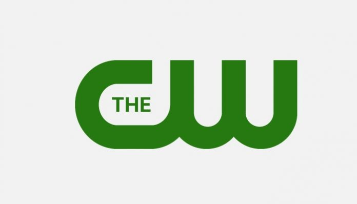 The CW Reveals Summer 2021 Finale Dates for Walker, The Flash, Kung Fu, Legacies and More