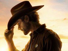 Walker Season 2 Release Date, Cast, Plot and Latest Updates 2021