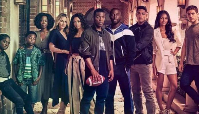 All American Season 4: Release Date, Cast, Plot and Everything We Know