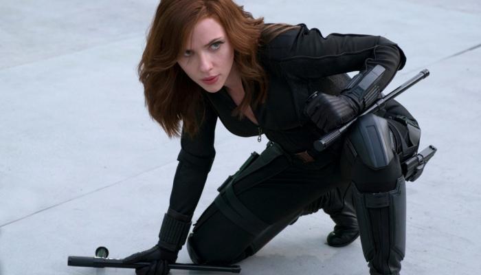 Black Widow Box Office Predictions: Scarlett Johansson's Film To Cross $80M in U.S. Opening