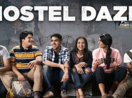 Hostel Daze Season 2: Release Date, Cast, Plot and Other Details