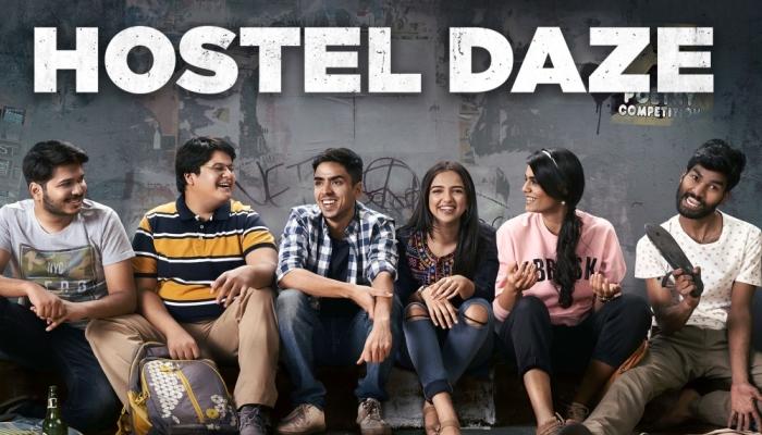 Hostel Daze Season 2 Download: Filmyzilla, Movierulz Leak All Episodes  Online