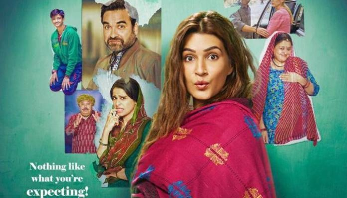 Mimi Movie Review: A Worthy Adaptation to a Path-Breaking Classic
