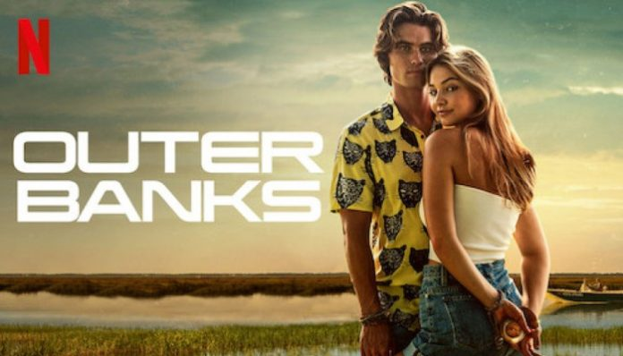 Will There Be 'Outer Banks' Season 3? Here's What The Showrunner Jonas Pate Says