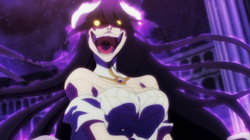 Overlord Season 4 and Movie: Plot and Movie Details