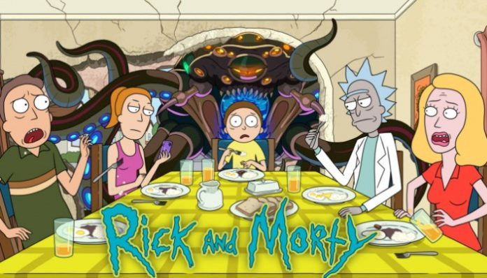 Rick And Morty Season 5 Episode 7 Release Date & Time: How to Watch Online