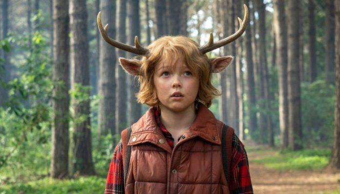 Sweet Tooth Season 2: Netflix Renews Fantasy Drama For Second Season