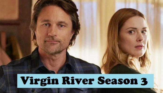 Virgin River Season 3: Netflix Release Time and A Quick Season 2 Recap
