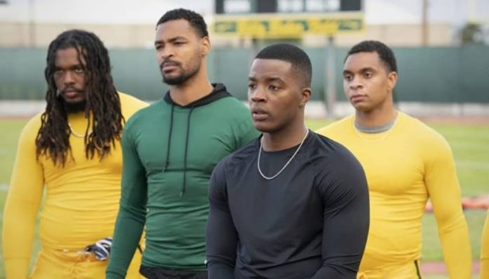 All American Season 3 Episode 19: Finale Release Date and More Details
