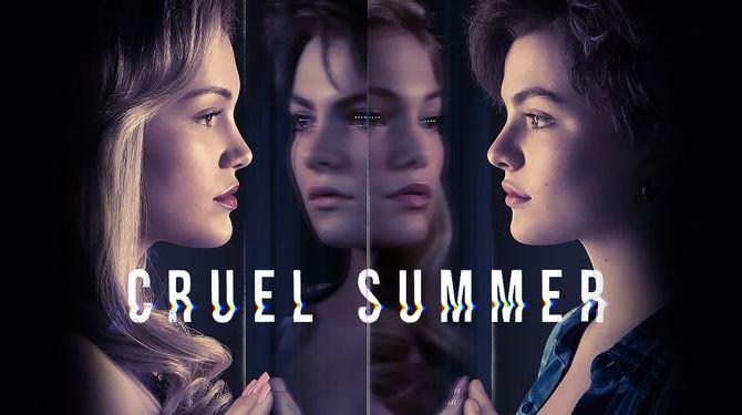 Cruel Summer Season 2: Release date, cast, plot and latest updates