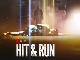 Hit and Run Season 2 Release Date and Other Updates