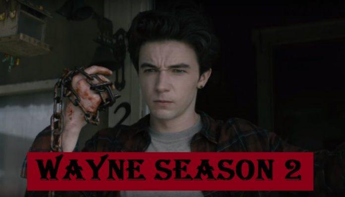 Wayne Season 2 Release Date: Will The Show Return For Second Season?