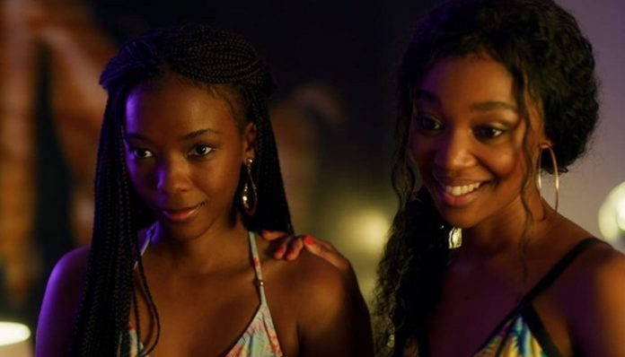 Blood & Water Season 2: Release Date, Cast, Plot and Latest Updates