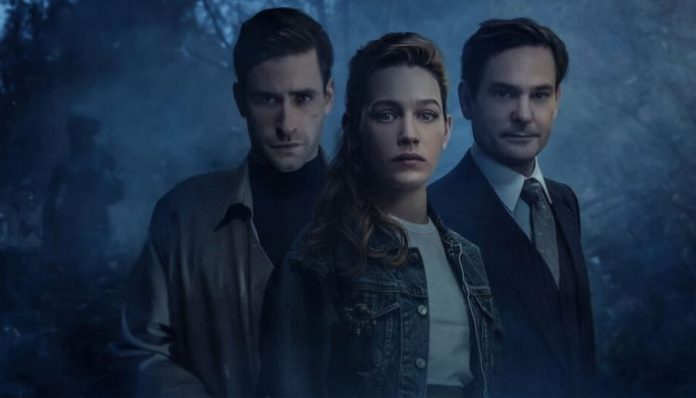 Midnight Mass Season 1: Here's What We Know About Netflix's New Horror Series