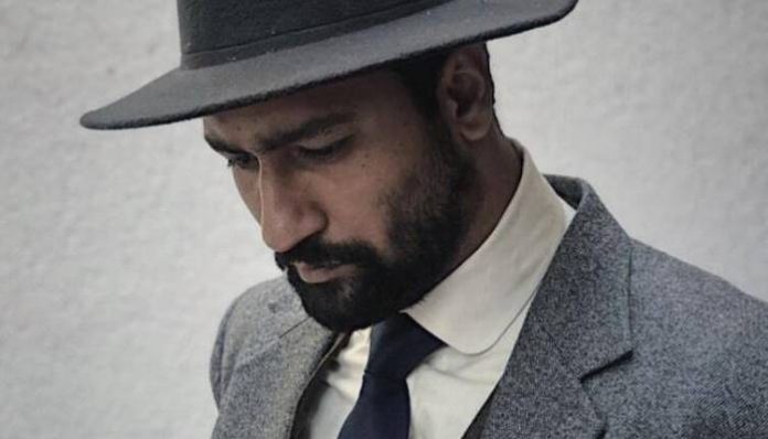 Sardar Udham Singh Release: Vicky Kaushal's Movie OTT & More Details