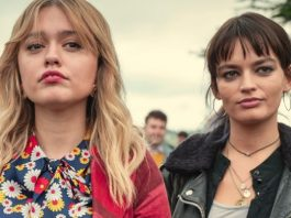 Sex Education Season 2 Recap: Will Season 3 Solve These Unsolved Mysteries?
