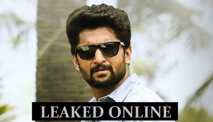 Tuck Jagadish full movie download: Leaked by Isaimini, tamilrockers