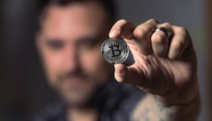 Entire Film Industry Fascinated By Bitcoin
