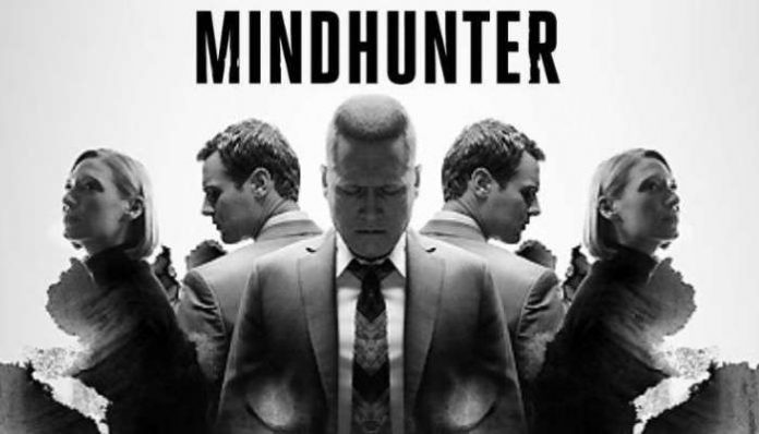 Mindhunter Season 3: No official announcement from Netflix yet